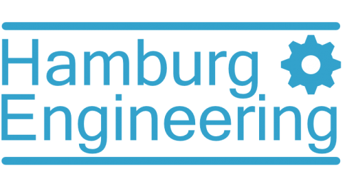 Hamburg-Engineering